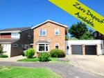 Thumbnail to rent in Linden End, Aylesbury