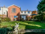 Thumbnail for sale in Vicarage Close, Blackfordby, Swadlincote, Derbyshire