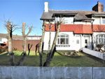 Thumbnail for sale in Church Road, St Anne's, Lytham St Anne's, Lancashire