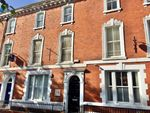 Thumbnail to rent in 14 Windsor Place, Cardiff