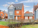 Thumbnail for sale in Ambrose Way, Romsey, Hampshire