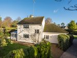 Thumbnail to rent in Buckland Road, Reigate, Surrey