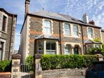 Thumbnail for sale in Plas Treoda, Whitchurch, Cardiff