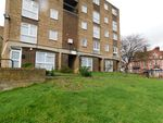 Thumbnail to rent in Aveling Court, Strood