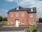Property history Cutlers Court, Radcliffe-On-Trent, Nottingham NG12