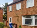Thumbnail for sale in Sandford Green, Banbury