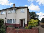 Thumbnail to rent in Lavender Close, Carshalton