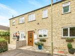 Thumbnail for sale in Avocet Way, Bicester, Oxfordshire, Oxon
