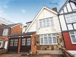 Thumbnail for sale in Lindsay Drive, Harrow, Kenton, Middlesex