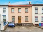 Thumbnail to rent in Westminster Road, Kirkdale, Liverpool
