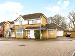 Thumbnail for sale in Broadmead, Farnborough, Hampshire