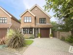Thumbnail for sale in Tudor Close, Northfleet, Gravesend, Kent