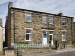 Thumbnail for sale in Moor End Lane, Dewsbury, West Yorkshire