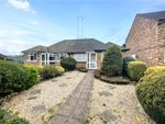 Thumbnail for sale in Pleasance Road, St Pauls Cray, Kent
