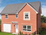 """Thumbnail to rent in """"Ripon"""" at Newton Lane, Wigston"""