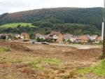 Thumbnail for sale in Parc Pen Y Bryn, Goytre, Port Talbot