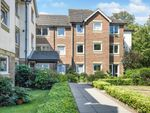 Thumbnail to rent in Livingstone Court, Christchurch Lane, Hadley Wood, Barnet