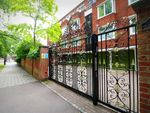 Thumbnail to rent in De'parys Avenue, Bedford, Bedford