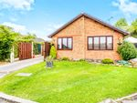 Thumbnail for sale in Wareham Grove, Dodworth, Barnsley