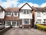 Thumbnail for sale in Highfield Road, Hall Green, Birmingham