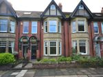 Thumbnail to rent in The Poplars, Gosforth, Newcastle Upon Tyne