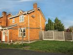 Thumbnail to rent in Templecombe Drive, Sharples, Bolton
