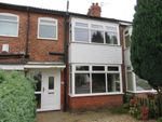 Thumbnail for sale in Etherington Road, Hull