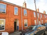 Thumbnail to rent in Hood Street, Lincoln