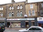 Thumbnail to rent in 48 Blackburn Road, Accrington