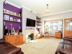 Thumbnail for sale in Oundle Road, Woodston, Peterborough