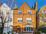 Thumbnail to rent in Victoria Road, Kensington, London