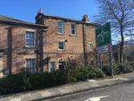 Thumbnail to rent in 15A Walker Terrace, Gateshead, Tyne & Wear