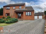 Thumbnail for sale in Orchard Grove, Claydon, Ipswich