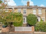 Thumbnail for sale in Osborne Road, Kingston Upon Thames
