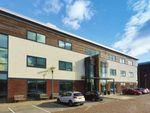 Thumbnail to rent in Seven Airport West, Harrogate Road Yeadon, Leeds, Leeds