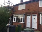 Thumbnail to rent in Applecroft Road, Luton