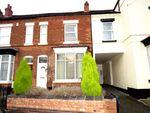 Thumbnail for sale in Watt Road, Erdington, Birmingham