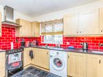 Thumbnail to rent in Eddystone Close, Carlton Gardens, Cardiff