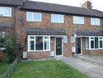Thumbnail to rent in The Moor Road, Sevenoaks