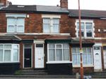 Thumbnail to rent in Pershore Road, Kings Norton, Birmingham