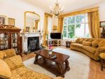 Thumbnail for sale in Eaton Road, Malvern