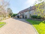 Thumbnail for sale in The Court Barn, Manor Farm, Caldicot