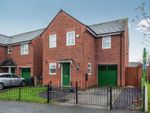 Thumbnail for sale in Layton Way, Prescot