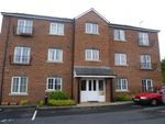 Thumbnail to rent in Canal Road, Congleton