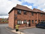 Thumbnail to rent in Lyle Court, Wellington, Telford