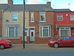 Thumbnail to rent in Logan Terrace, South Hetton, Durham