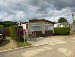 Thumbnail for sale in Bayworth Park, Bayworth, Abingdon