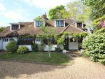 Thumbnail for sale in Lower Hampton Road, Sunbury-On-Thames