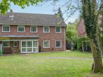 Thumbnail for sale in Rectory Meadow, Litcham, King's Lynn