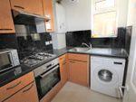Thumbnail to rent in Ecclesbourne Road, Thornton Heath